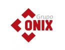 Grupo Onix