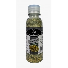 Chimichurry sem Pimenta 55 gr